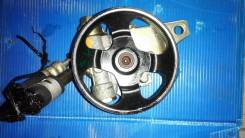 Гидроусилитель руля. Mazda Training Car, BJ5P Mazda Laser Lidea, BJ3PF, BJ5PF, BJ8WF, BJ5WF, BJEPF Mazda Familia S-Wagon Mazda Familia, BJ5P, YR46U15...