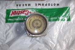 Указатель давления масла и топлива москвич м 400