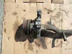 Помпа водяная. Toyota Carina, AT170, AT170G Двигатель 5AFE