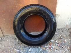 Bridgestone Dueler H/T. Всесезонные, без износа, 4 шт