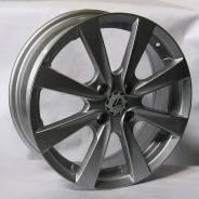 Hyundai. 6.0x15, 4x100.00, ET48, ЦО 54,1мм. Под заказ