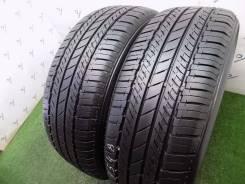 Bridgestone Dueler H/L 400. Летние, 2012 год, износ: 20%, 2 шт