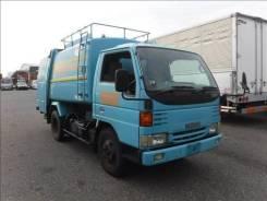 Mazda Titan. Продам мусоровоз без документов, 4 600куб. см.
