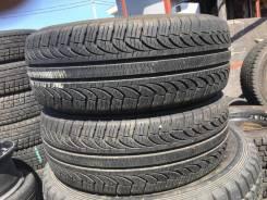 Pirelli P4 Four Seasons. Летние, износ: 5%, 2 шт