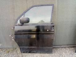 Дверь боковая. Mazda Bongo Friendee, SGLR