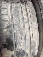 Bridgestone Playz. Летние, износ: 60%, 2 шт