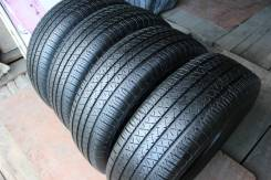 Michelin Energy LX4. Летние, износ: 10%, 4 шт