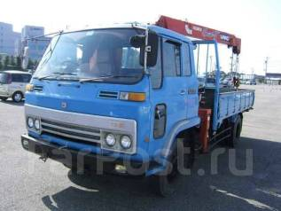 Isuzu Forward. Продам Forward без документов, 6 130 куб. см., 4 500 кг.
