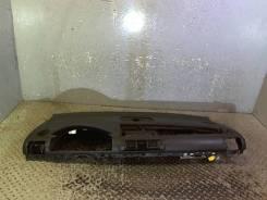 Панель передняя салона (торпеда) Ford Galaxy 2000-2006