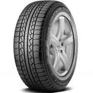 Pirelli Scorpion STR. Летние, без износа