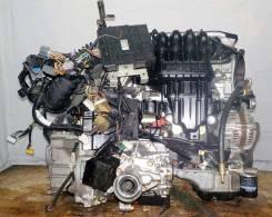 Двигатель в сборе. Mitsubishi: Minica, Dingo, Lancer Cedia, Legnum, Dion, Galant, Pajero Pinin, RVR, Aspire, Lancer Двигатель 4G94