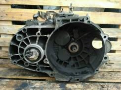 Механическая коробка переключения передач. Volkswagen Sharan SEAT Alhambra. Под заказ