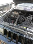 Jeep Grand Cherokee. 1J4FJ28P1PL631430, 242