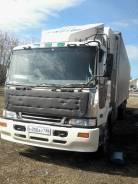 Hino Profia. Продается грузовик , 17 000 куб. см., 15 000 кг.