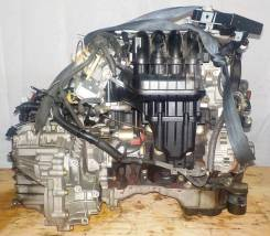 Двигатель в сборе. Mitsubishi: Legnum, Pajero iO, Dion, Galant, Pajero Pinin, Aspire, Lancer Двигатель 4G94