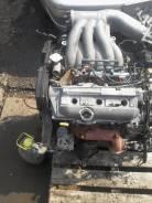 Двигатель в сборе. Toyota: Windom, Scepter, Vista, Camry Prominent, Camry Двигатели: 4VZFE, 3VZFE