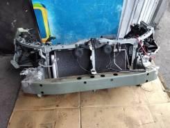 Рамка радиатора. Toyota Avensis, AZT250, AZT250W, AZT250L