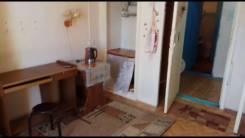 Комната, улица Фестивальная 1. частное лицо, 14 кв.м.