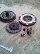 Мкпп R154, Маховик, Корзина, Сцепление, Вилка. Toyota Supra, JZA80, JZA70 Toyota Mark II, GX90, JZX100, JZX110, JZX90, JZX101 Toyota Soarer Двигатели...