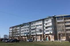 1-комнатная, улица Владивостокская 2. ЛДК, частное лицо, 32 кв.м. Дом снаружи