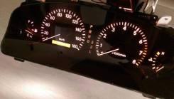 Спидометр. Toyota Cresta, JZX90 Toyota Chaser, JZX90 Двигатели: 1JZGTE, 1JZGE, 1JZFE. Под заказ
