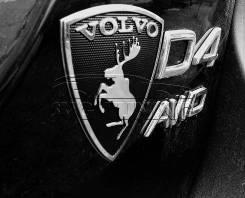 Эмблема. Volvo C30 Volvo XC70 Volvo XC90 Volvo XC60