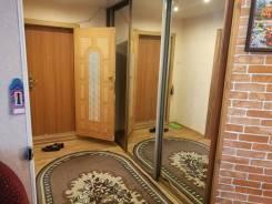 2-комнатная, улица Ленинская 41. Ружино, частное лицо, 55 кв.м.