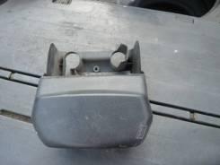 Панель рулевой колонки. Honda Accord, CH9