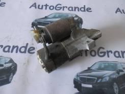 Стартер. Mazda Axela, BKEP Двигатели: LFVDS, LFVE, LFDE