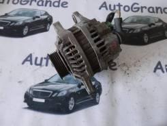 Генератор. Nissan: Wingroad, Avenir, Primera, Sunny, Bluebird Sylphy, Expert, AD, Tino Двигатели: QG18DE, QG15DE, QG18DEN