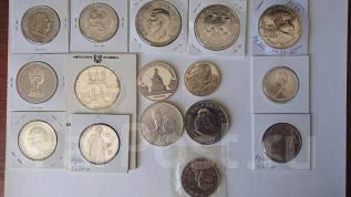 Куплю монеты.