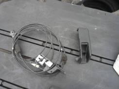 Тросик лючка топливного бака. Honda Accord, CH9
