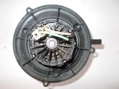 Мотор печки. Nissan Moco, MG21S Suzuki Every, DB52V, MG21S Daihatsu Terios Двигатель F6A