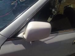 Кнопка обогрева зеркал. Toyota Crown, JZS155