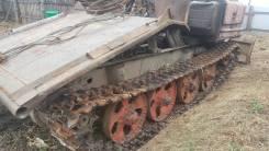 ОТЗ ТДТ-55А. Продается ТДТ55А