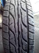 Dunlop Grandtrek AT3. Летние, 2013 год, износ: 5%, 1 шт