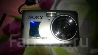 Sony. 5 - 5.9 Мп
