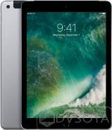 Apple iPad Cellular