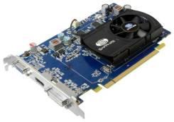 HD 5550