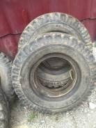 Белшина В-19А. Всесезонные, 2012 год, износ: 20%, 2 шт
