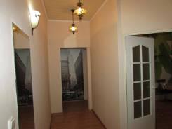2-комнатная, проспект Партизанский 24. Центр, частное лицо, 35 кв.м. Прихожая