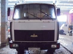 МАЗ 551605-271. Продам самосвал, 14 600 куб. см., 20 000 кг.