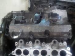 Головка блока цилиндров. Nissan: Otti, Fuga, Leopard, Exa, Gloria, Elgrand, Cedric, Cefiro, Teana Двигатель VQ25DE