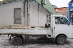 Mazda Bongo Brawny. Продам грузовик , 1991 год, 2 000 куб. см., 1 250 кг.