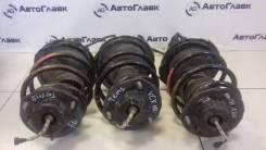 Амортизатор. Toyota Windom, VCV10 Toyota Scepter, VCV15, VCV15W, VCV10, SXV10 Toyota Camry, VCV10, SXV10 Двигатель 3VZFE