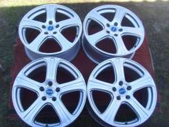 Bridgestone FEID. 7.5x18, 5x114.30, ET42, ЦО 73,1мм. Под заказ