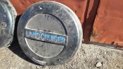 "Продам колпак на запасное колесо. Диаметр Диаметр: 20"", 1 шт."