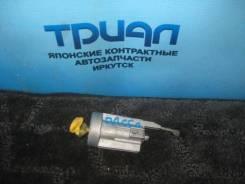 Личинка замка зажигания TOYOTA PASSO KGC10(04-10)