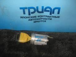 Личинка замка зажигания TOYOTA VITZ SCP10(99-02)