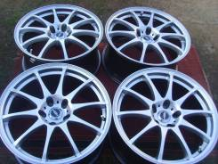 Bridgestone. 8.5x18, 5x114.30, ET30, ЦО 73,1мм. Под заказ